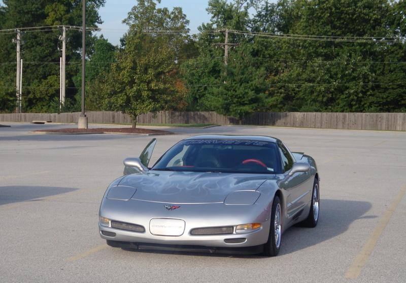 club-cars-003