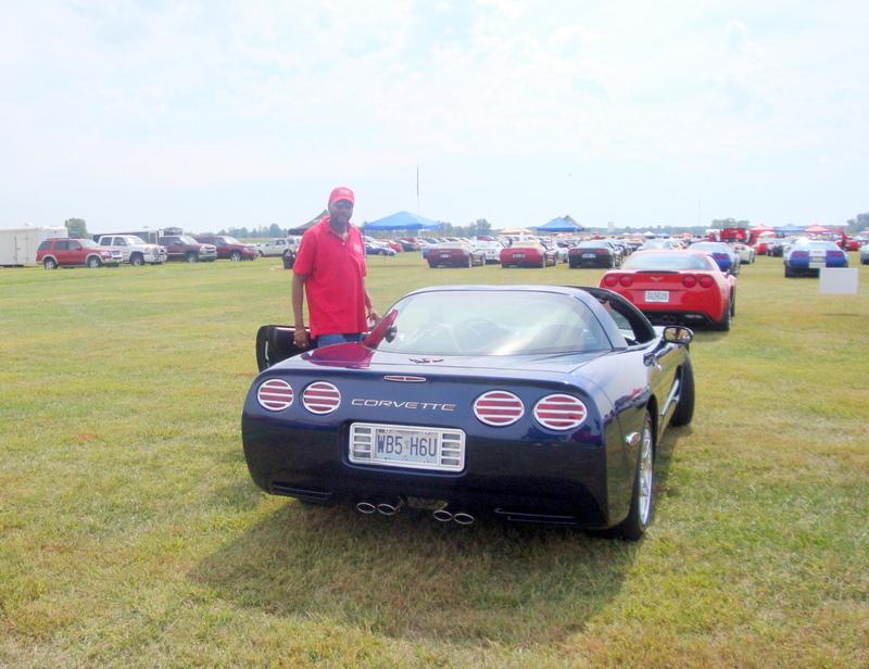 club-cars-013