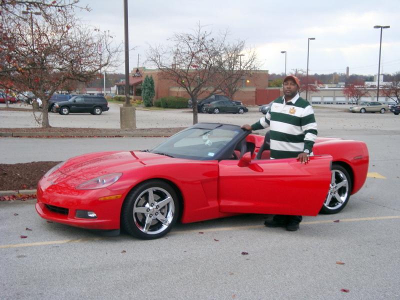 club-cars-023