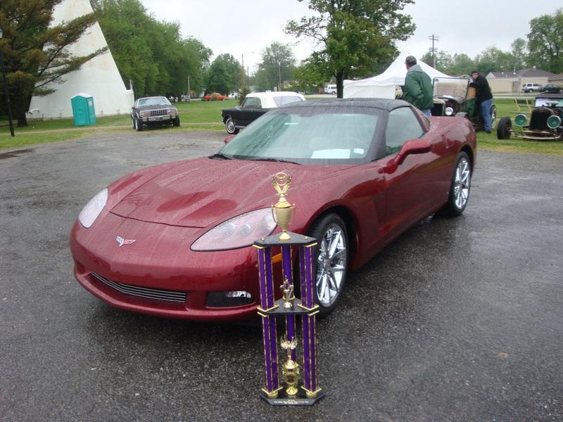 club-cars-038
