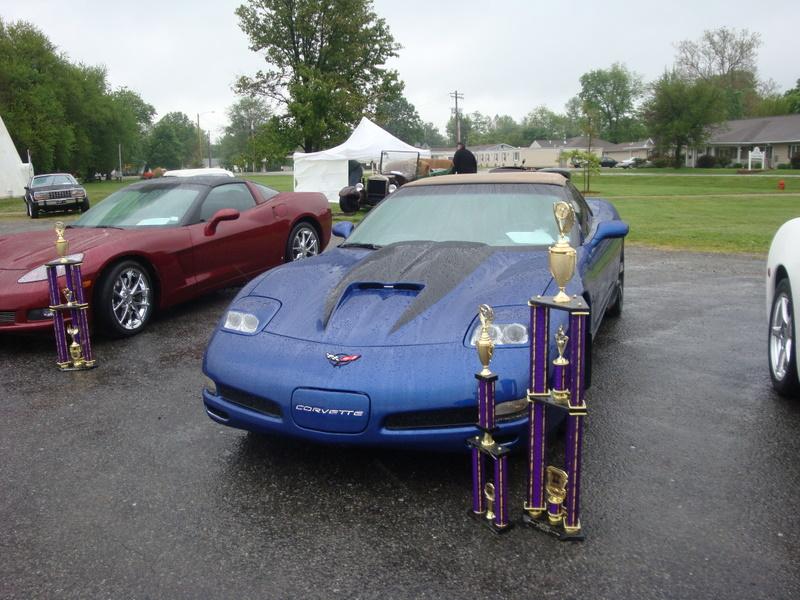 club-cars-039