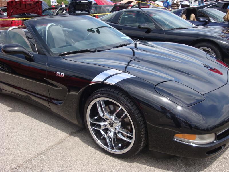 club-cars-053