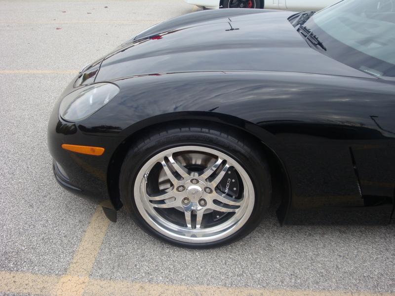 club-cars-066