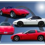 klasact-2010-calendar-012-150x150